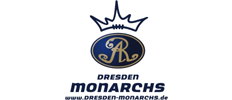 Dresden Monarchs American Football Club