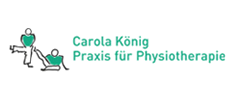 Physiotherapie Carola König