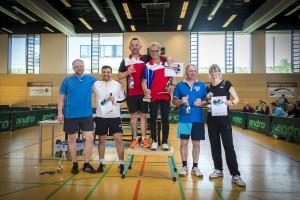Siegerehrung Freizeitsportler-38