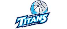 Dresden Titans Basketball